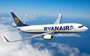 Ryanair komt met nieuwe regels voor meenemen handbagage