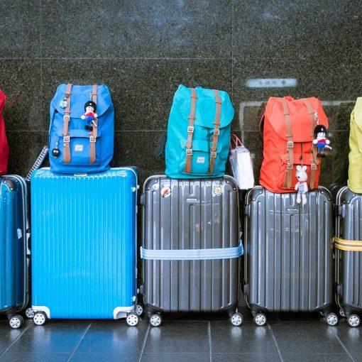 fa363f30645 Nieuwe koffer kopen? Waar moet je opletten! | Bekijk de 5 tips