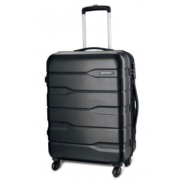 Carlton Cayenne Spinner Case 75 cm