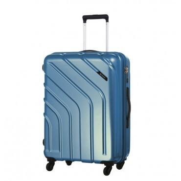 Carlton Stellar Spinner Case 68 cm