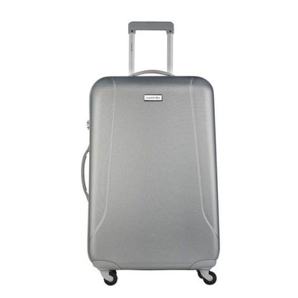 CarryOn Skyhopper 4 Wiel Trolley