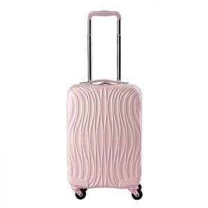 Carryon Wave handbagage koffer