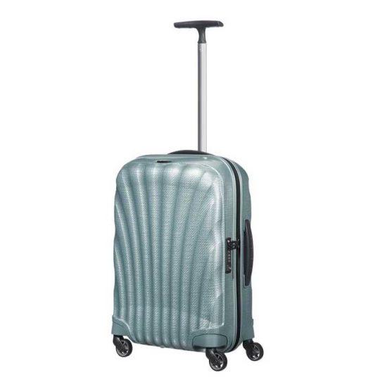 Samsonite Cosmolite Spinner handbagage