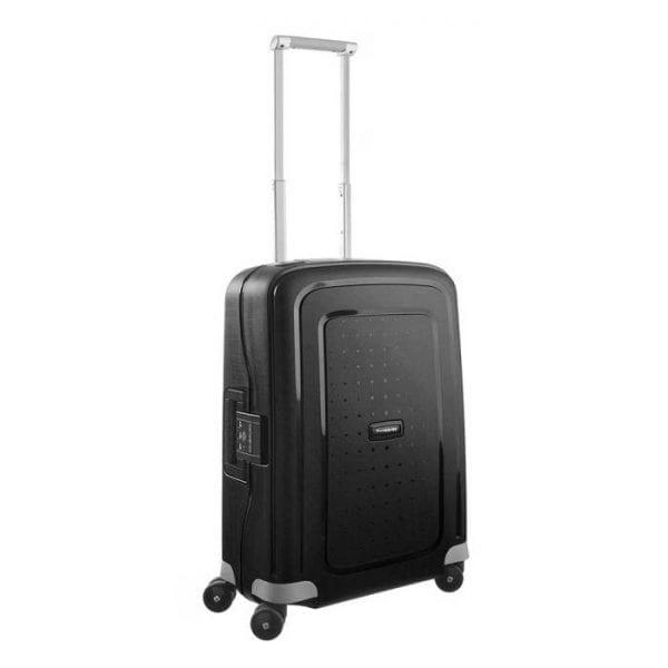 Samsonite S'Cure Spinner handbagage