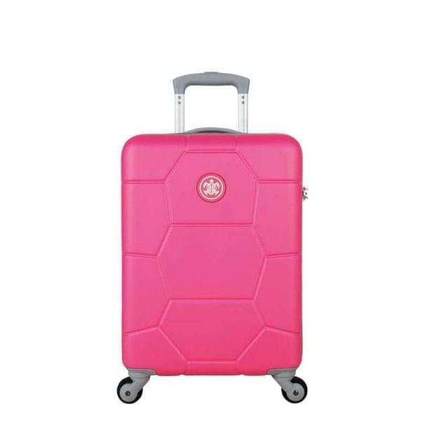 SuitSuit Caretta Trolley handbagage