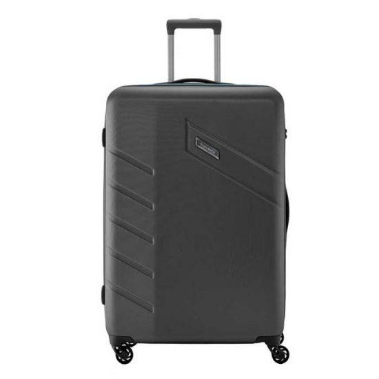 Travelite Tourer koffer kopen