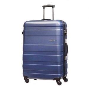 koffertrends 2018