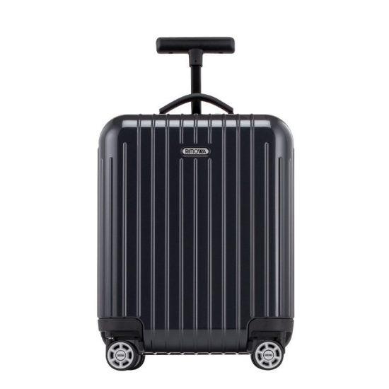 Rimowa Salsa Air koffer