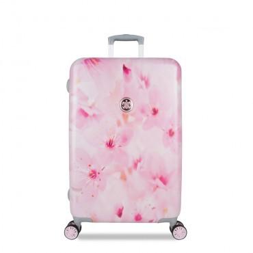 SuitSuit Sakura Blossom