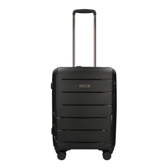 Travelbags Premium Handbagage