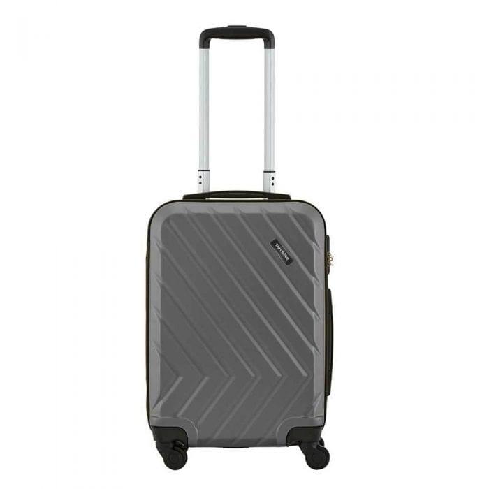 beste handbagage