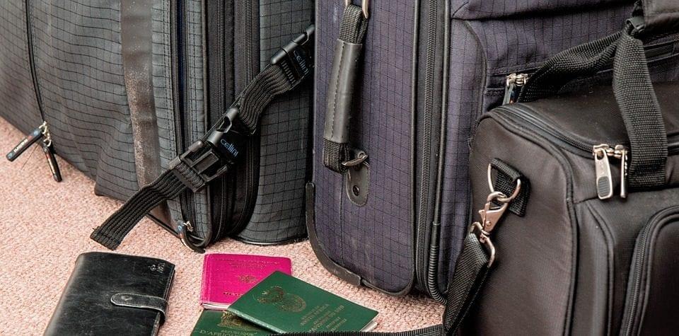 De leukste reis accessoires voor op vakantie