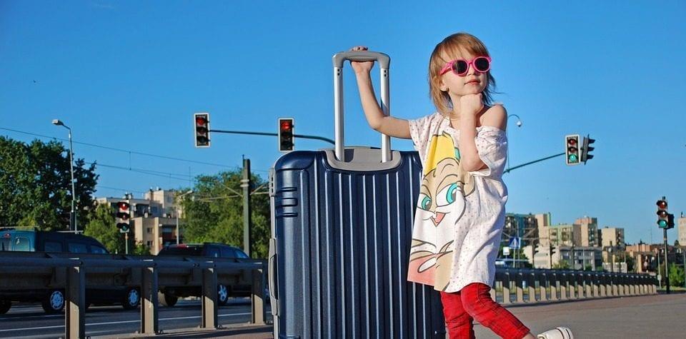 86ce1fbf472 Samsonite Koffer Sale!! Bekijk NU alle aanbiedingen! | Koffersale.nl