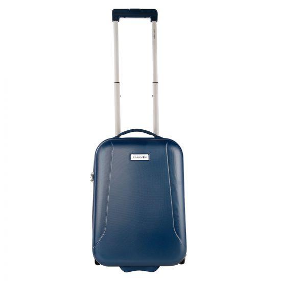 CarryOn Skyhopper Upright 52 Dark Blue