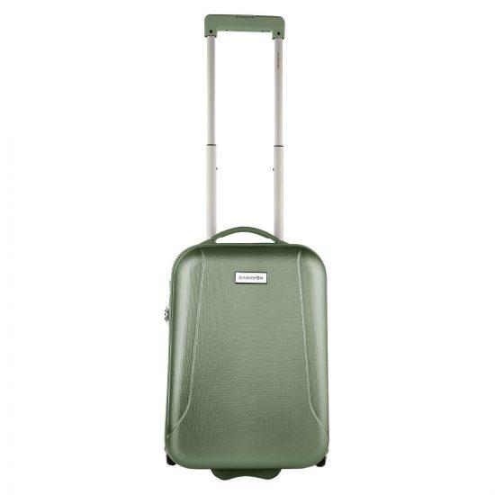 CarryOn Skyhopper Upright 52 Olive