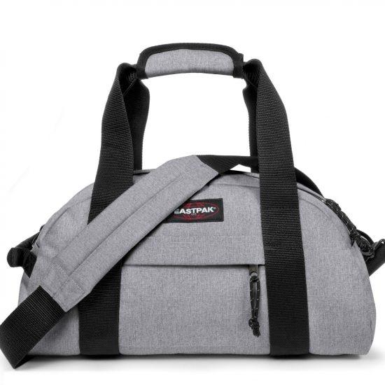 Eastpak Compact Reistas - 23 liter - Sunday Grey