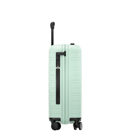 Horizn Studios Model H koffer 55 cm mint