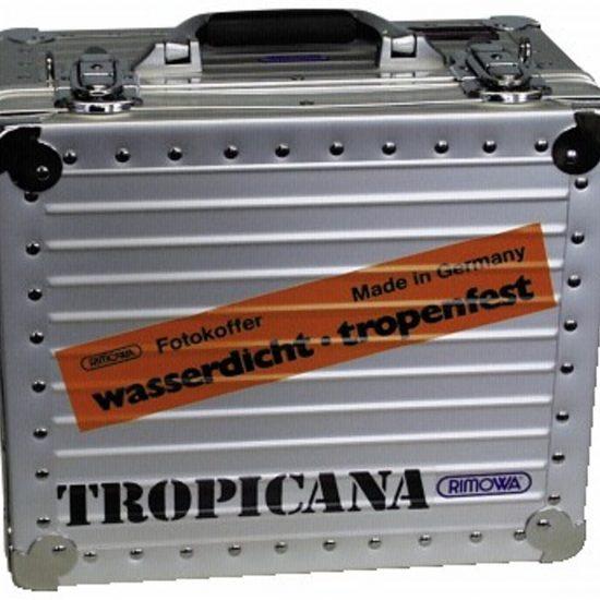 Rimowa Tropicana Handkoffer 37302
