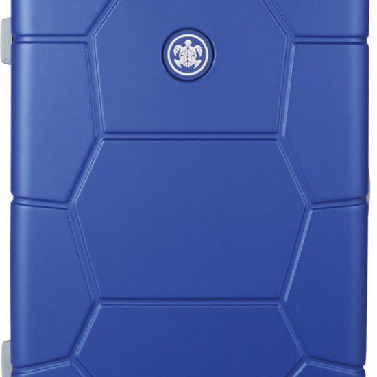 SUITSUIT Caretta Reiskoffer - 65 cm - Dazzling Blue