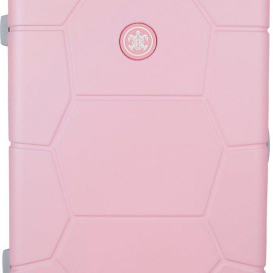 SUITSUIT Caretta Reiskoffer - 65 cm - Pink Lady