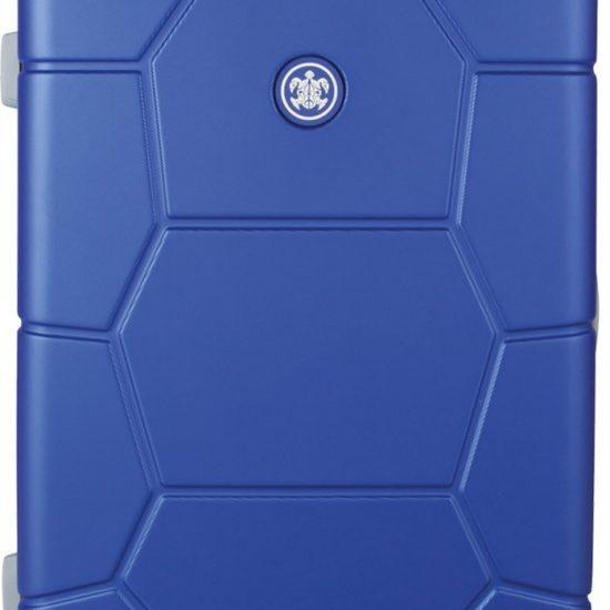 SUITSUIT Caretta Reiskoffer - 76 cm - Dazzling Blue