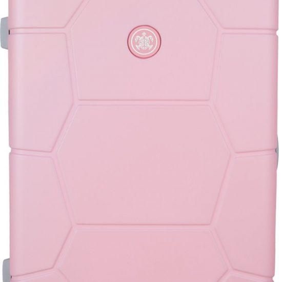 SUITSUIT Caretta Reiskoffer - 76 cm - Pink Lady