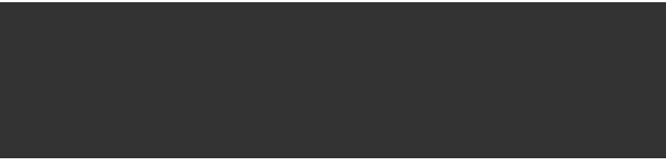 Carlton koffers logo