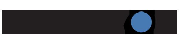 CarryOn koffer logo