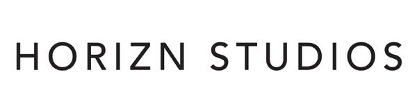 Horizn Studios sale