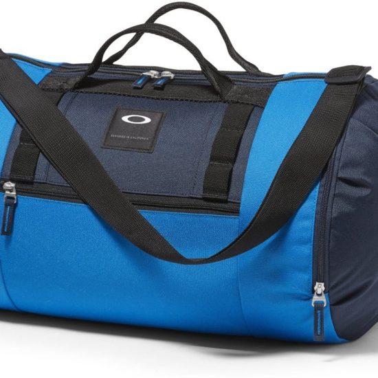Oakley SporttasVolwassenen - blauw