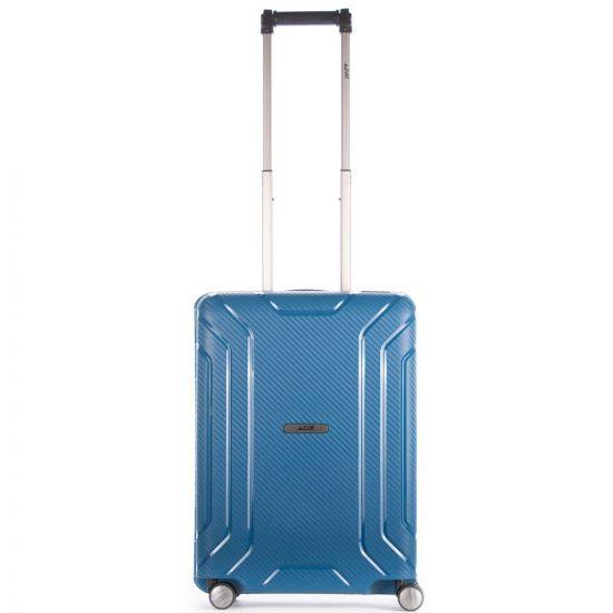 Line Hoxton Handbagage Spinner Navy/Blue