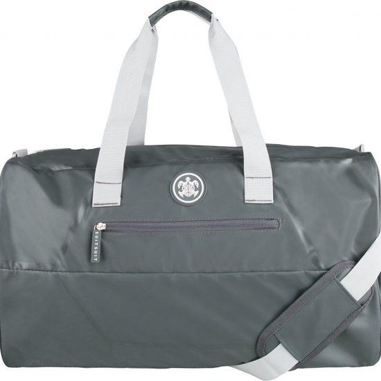 SUITSUIT Caretta Handbagage Koffer Soft - 53 cm - Cool Grey