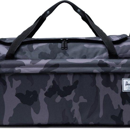 Herschel Supply Co. Outfitter Reiskoffer - Night Camo