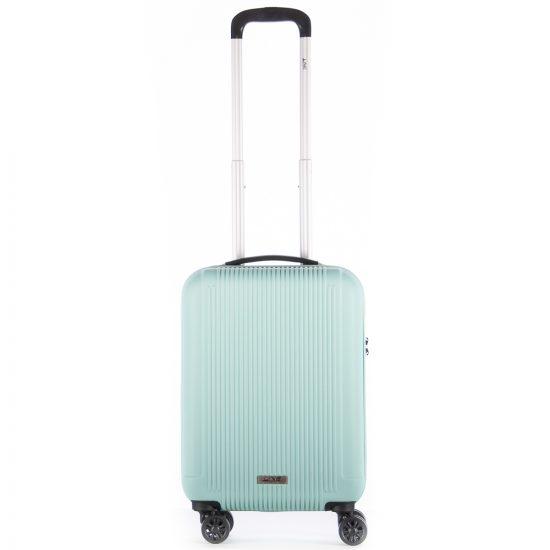 Line Newport Handbagage Spinner 55 Mint Green