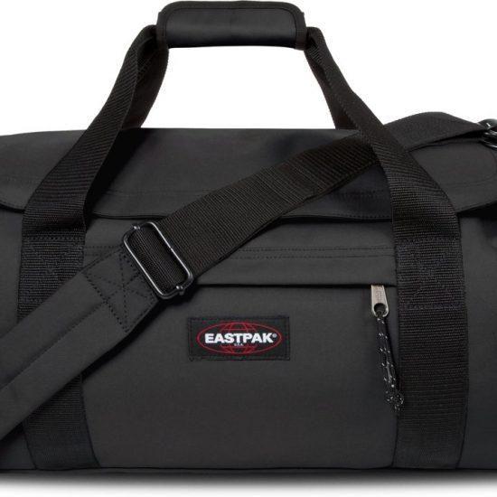 Eastpak Reader M Reistas - 45 liter - Black