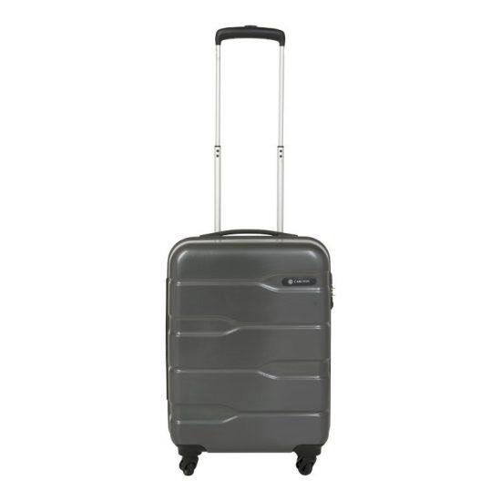 Carlton Cayenne Spinner Case 55 cm - Graphite