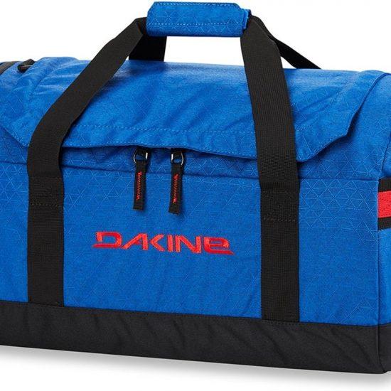 Dakine EQ Duffle Bag Reistas / Sporttas - 35L - Scout