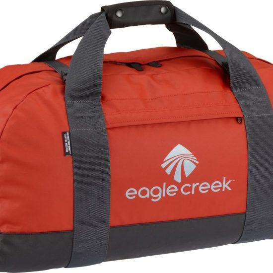 Eagle Creek Reistas - Rood