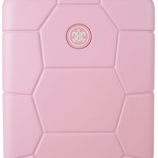 SUITSUIT Caretta Handbagage koffer 53 cm - Pink Lady