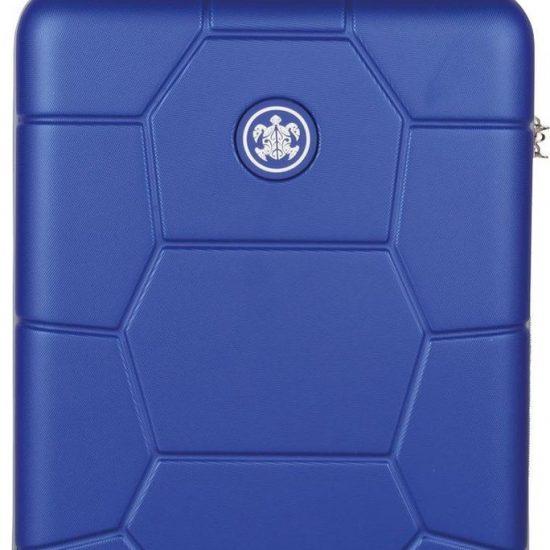 SUITSUIT Caretta Handbagage koffer 53 cm - Dazzling Blue