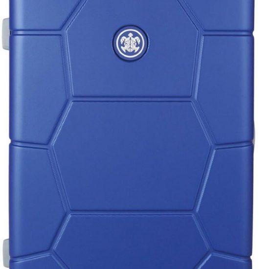SUITSUIT Caretta Reiskoffer 65 cm - Dazzling Blue