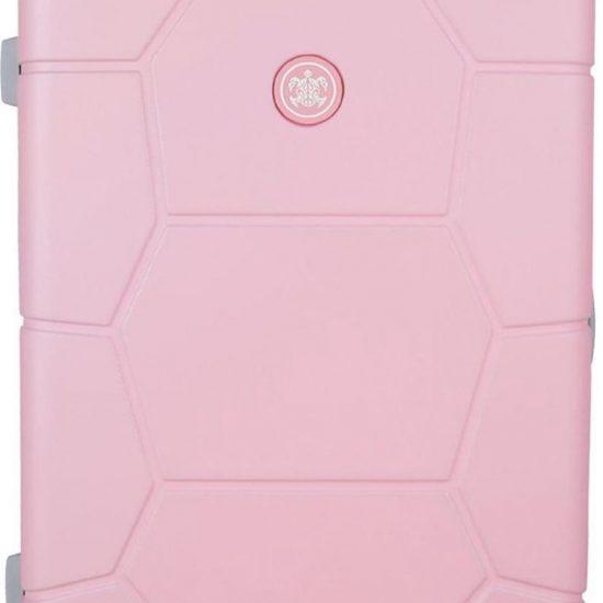 SUITSUIT Caretta Reiskoffer 76 cm - Pink Lady