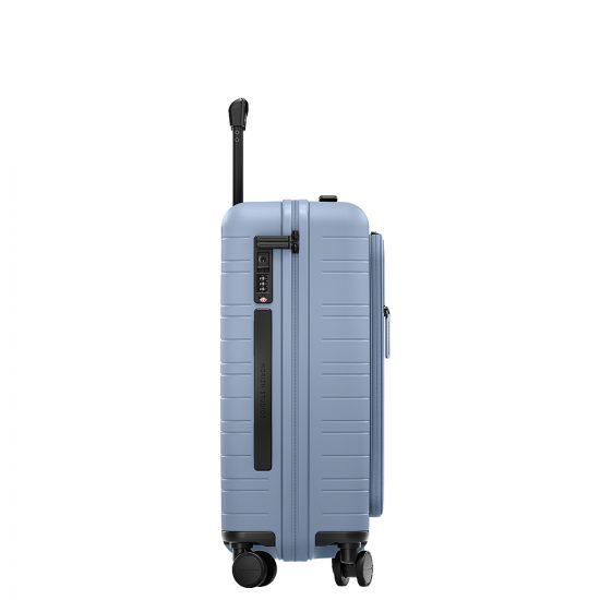 Horizn Studios Model M koffer 55 cm blue vega