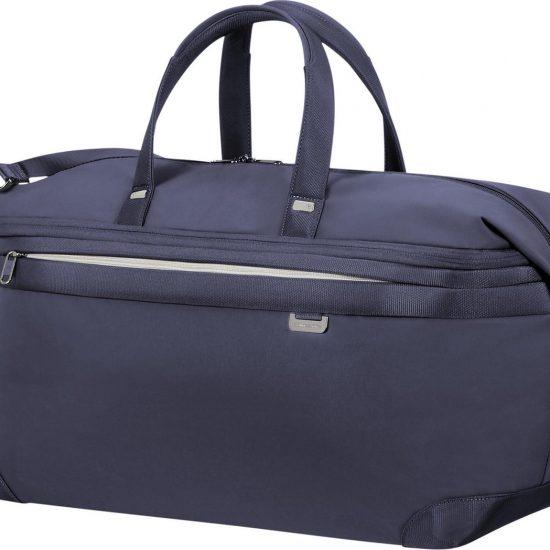Samsonite Uplite Reistas (Handbagage) - 48 liter - Blue