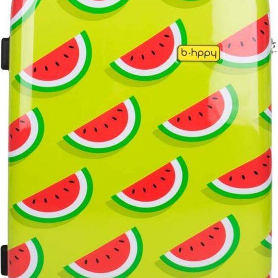 BHPPY Reiskoffer 65 cm - Two in a Melon