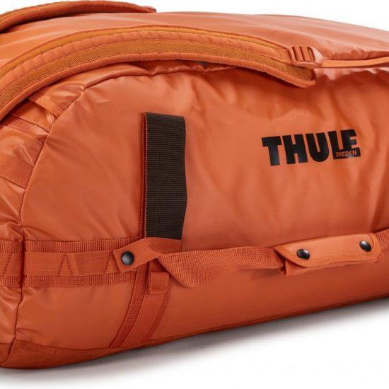 Thule Chasm Reistas L-90L - Autumnal