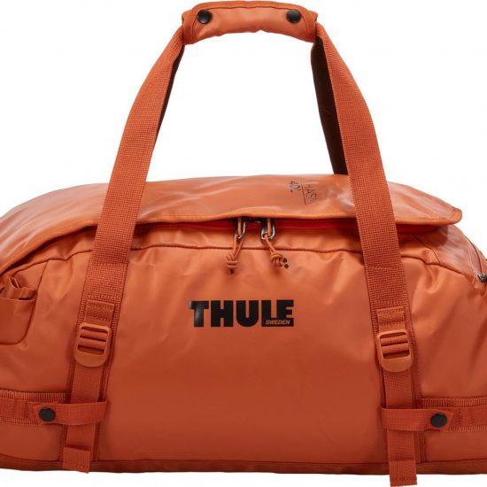 Thule Chasm Reistas S-40L - Autumnal