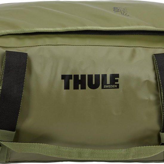 Thule Chasm Reistas S-40L - Olivine