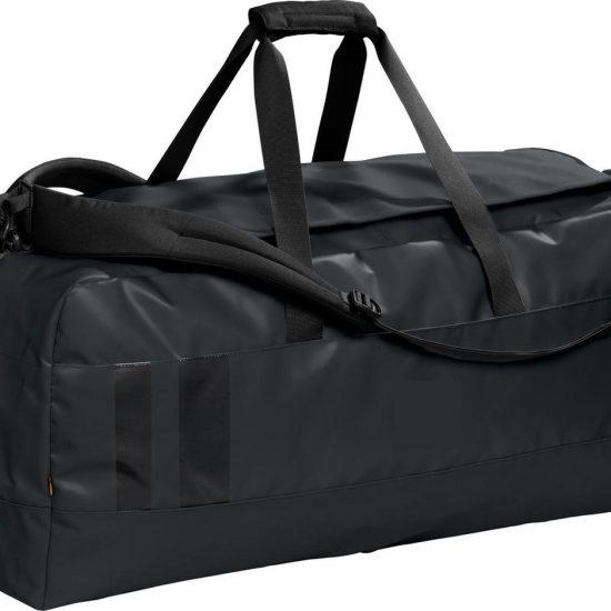 Vaude Desna 60 Sport-Reistas black
