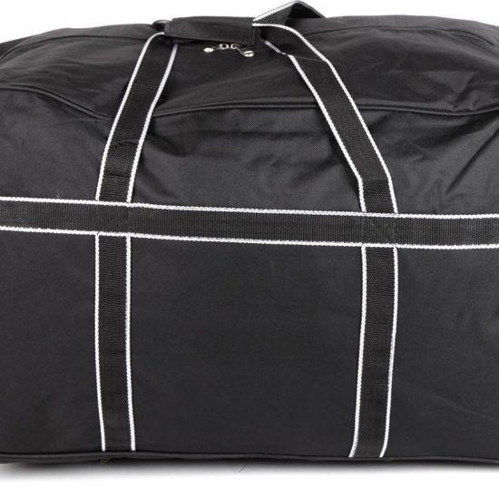 Adventure Bags Reistas L 40 cm